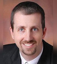 Craig Willeke - Willeke Financial - Headshot