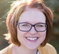 Dr. Tiffany Leonida - Youth For Christ - Headshot