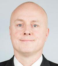 Jay Killgore Union Bank & Trust - Headshot