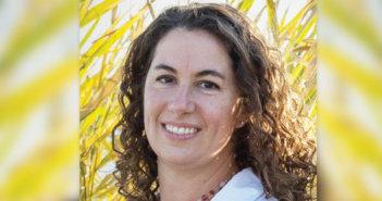 Katie Tiedeman - Proactive Solutions Inc - Star City 6