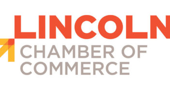 Lincoln Chamber of Commerce - Joining Organizations Logo