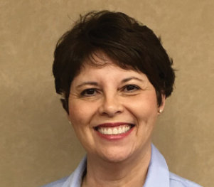 Lori Barrio - Care Consultants for the Aging - Star City 6