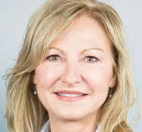 Maggie Schiefen Union Bank & Trust - Headshot