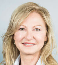 Maggie Schiefen Union Bank & Trust - Headshot