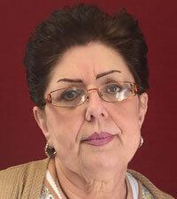 Mary Kinney - The Waterford Communities - Headshot
