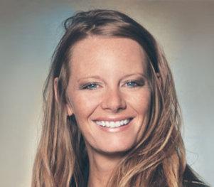 Stephanie Dinger - Union Bank & Trust - Star City 6