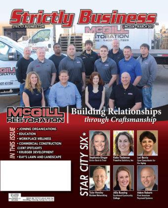 Cover-March-2017-McGill-Restoration