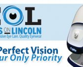 Eyes On Lincoln – Your Perfect Vision is Our Only Priority