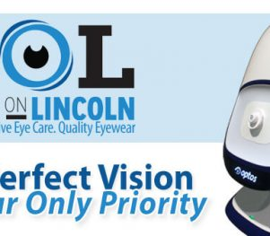 Eyes on Lincoln - Client Spotlight - Header