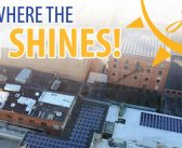 J-Tech Solar – Put It Where The Sun Shines!