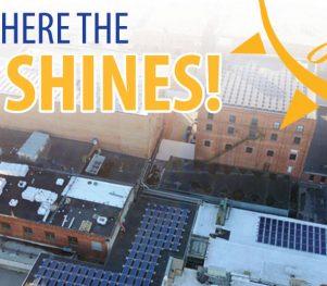 J-Tech Solar - Client Spotlight - Header