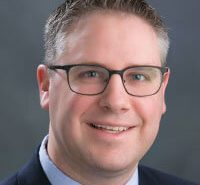 Adam Boyle - Cornhusker Bank - Headshot