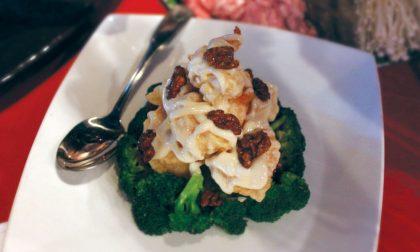 Ichiban Sichuan - Restaurant Expose