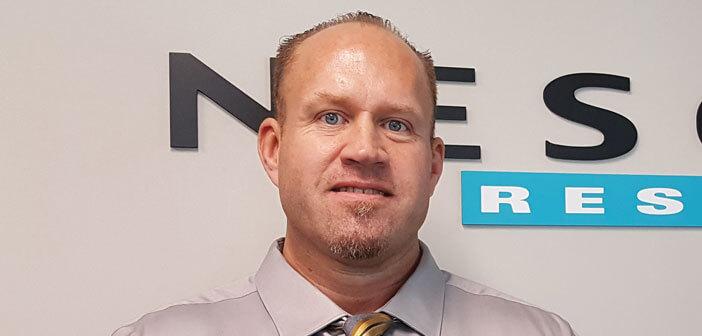 Jeff Kempf Nesco Resource - Star City 6 Header