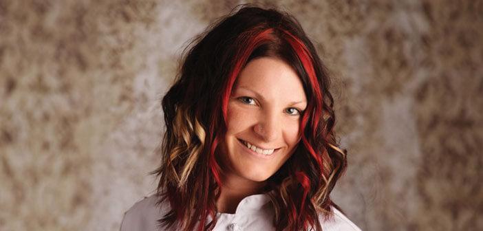 Linda Cox Venue Restaurant & Lounge - Star City 6 Header