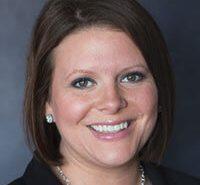 Sarah Baltensperger - Home Instead Senior Care - Headshot