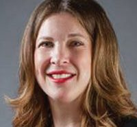 Sharon Martin - Control Management Inc - Headshot