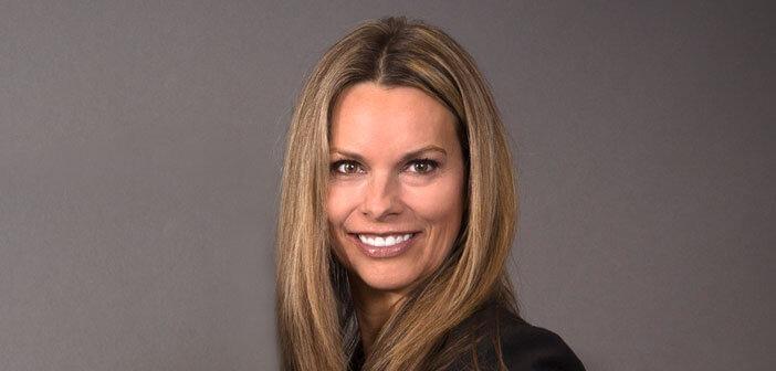 Tiffany Olson The Spa at Bryan LifePointe - Star City 6 Header