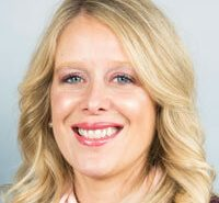 Vickie Weiss - Union Bank & Trust - Headshot