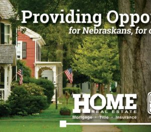 HomeServices of Nebraska - Client Spotlight - Header
