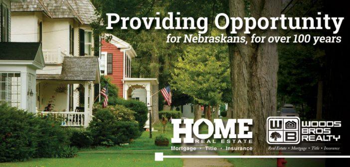 HomeServices of Nebraska - Client Spotlight - Header