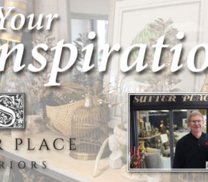 Header - Sutter Place Interiors