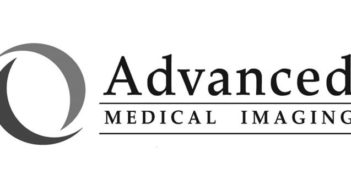 Logo - Advanced Medical Imaging