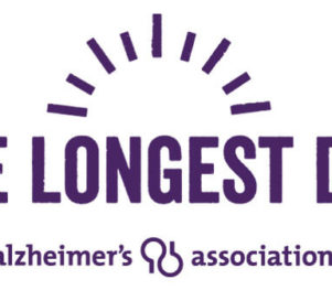 Longest Day - Alzheimer's Association