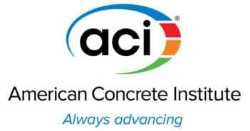 Logo - American Concrete Institute