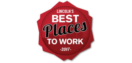 Best Places to Work-Logo