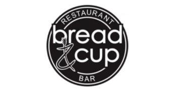 Bread&Cup-Logo