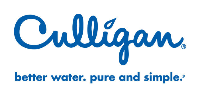 Image result for culligan logo 2018