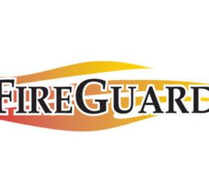 Fireguard - Logo