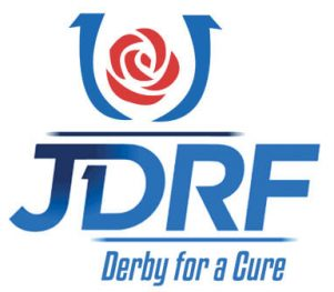 JDRF - Derby for a Cure