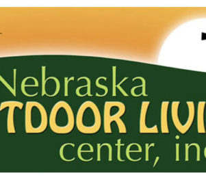 Logo - Nebraska Outdoor Living
