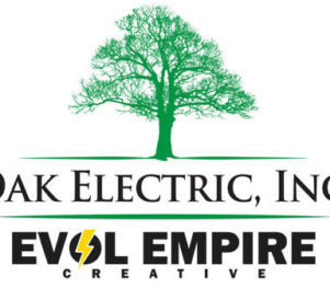 Oak Electric-Evol Empire