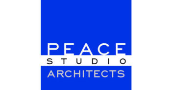 Logo - Peace Studio Architects