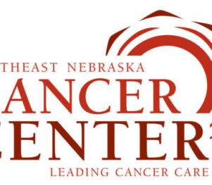 Logo - Southeast Nebraska Cancer Center