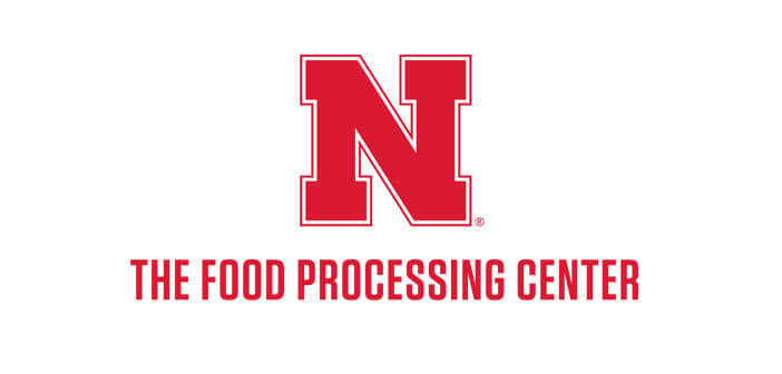 Food Processing Logo