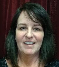 Headshot - Andrea Crampton - CarePatrol of Nebraska