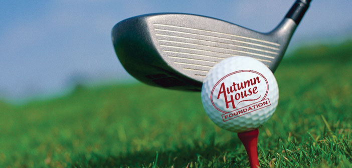 Autumn House Golf-Photo