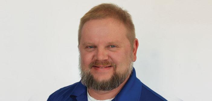 Headshot - Darren Lichty Panology Tech Solutions