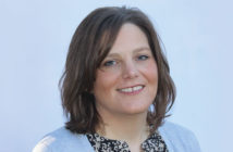 Headshot - Jenny Ekeler - Lincoln Airport Authority