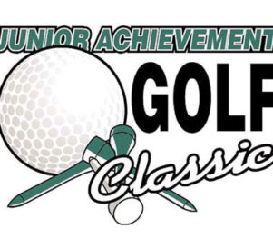 Logo - Junior Achievement Golf Classic