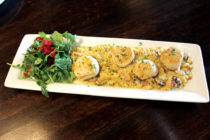 Photo - Piedmont Bistro by Venue - Seared Scallops