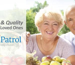 Header - CarePatrol Client Spotlight