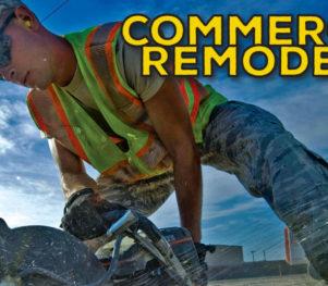 Commercial Remodeling-Header-2017