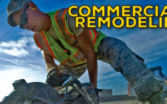 Commercial Remodeling-Header-2017