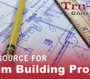 Tru-Built Construction - Client Spotlight Header