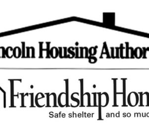 Lincoln Housing Authority-Friendship Home